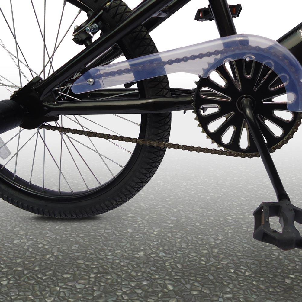 bmx 20 zoll bike fahrrad freestyle kinderfahrrad kinder. Black Bedroom Furniture Sets. Home Design Ideas