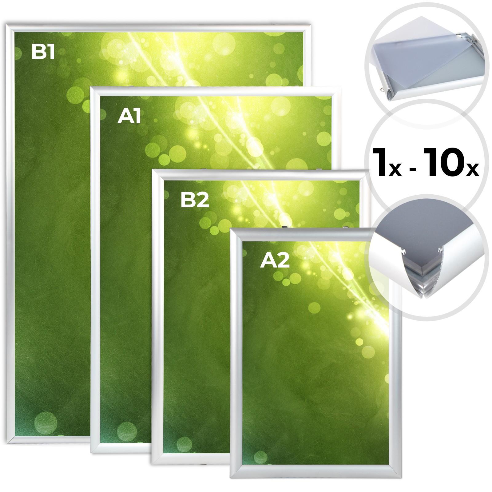 10 SMD LED dry-njs-uv1-1 LEDs Yellow 587nm 560mcd 120 ° domiled ™ dominant 104883