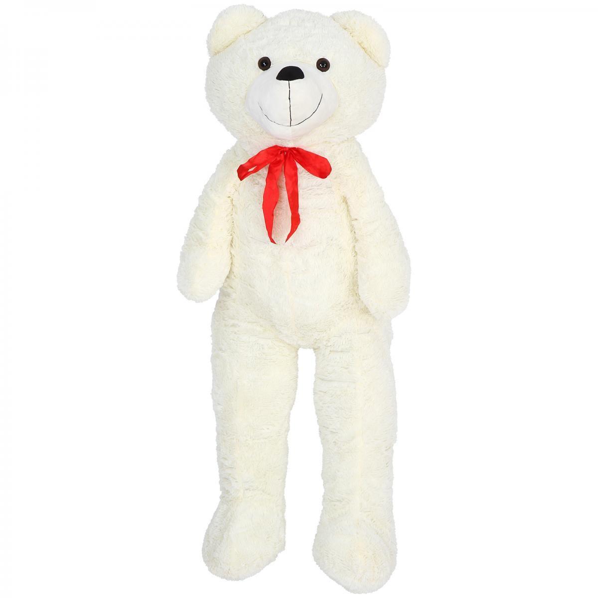 Tolle Teddybär Färbung Blatt Fotos - Druckbare Malvorlagen - amaichi ...