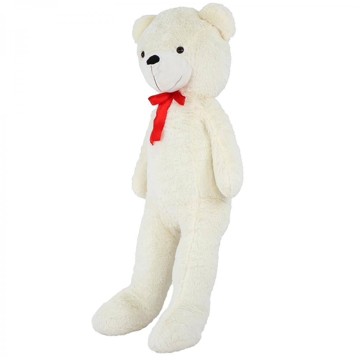 Fein Teddybär Färbung Seite Ideen - Druckbare Malvorlagen - amaichi.info