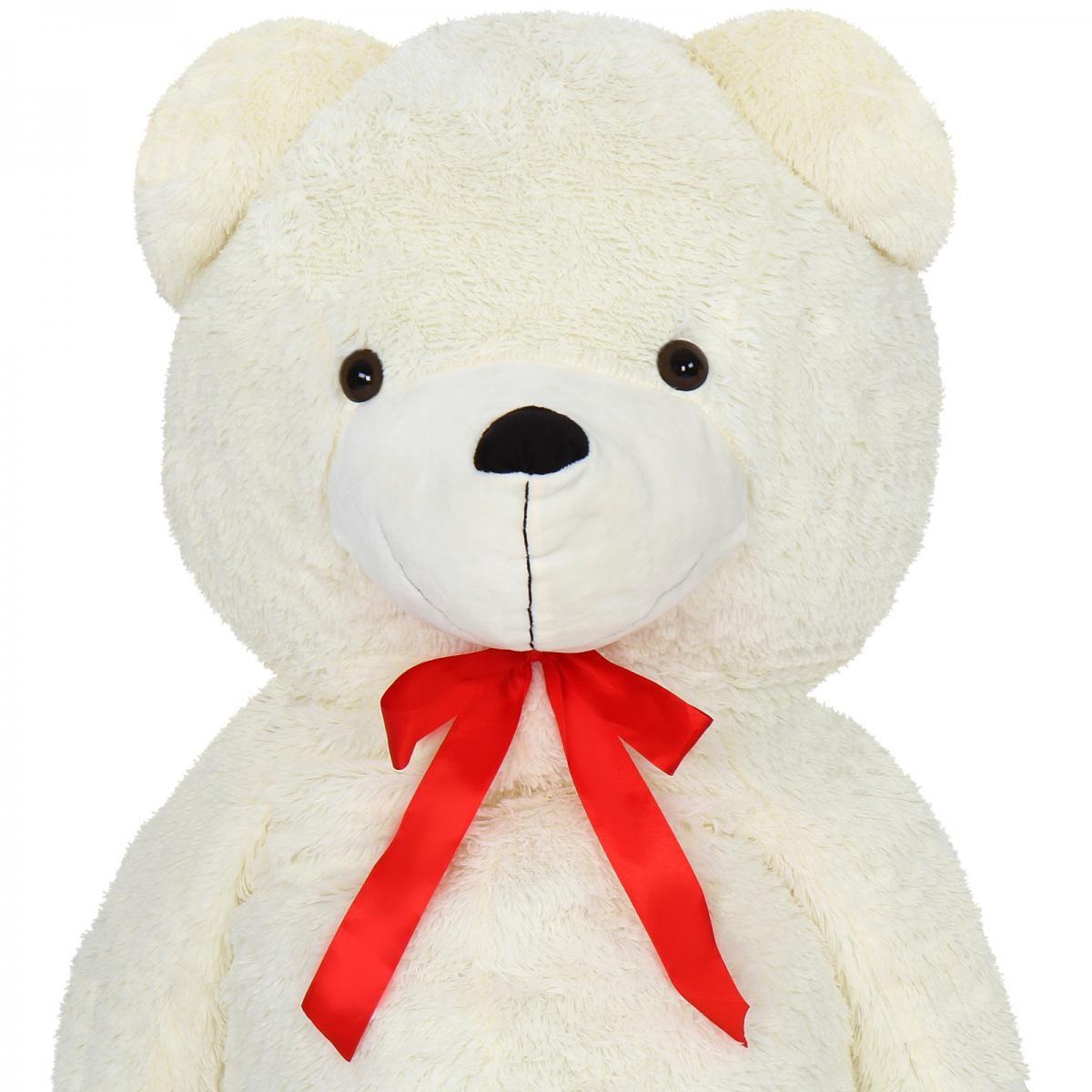 Charmant Teddybär Färbung Seite Bilder - Beispiel Wiederaufnahme ...