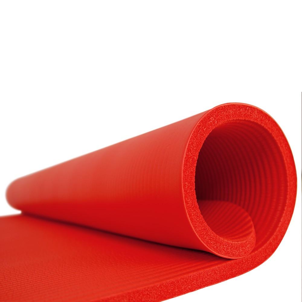 Exercices Fitness 180 x 60 x 1.5 cm, Vert 1 ou 1,5 cm Gymnastique avec Sangle de Transport Tapis de Sol Physionics Tapis de Yoga Couleur au Choix Antid/érapant /Épaisseur 180 x 60 cm