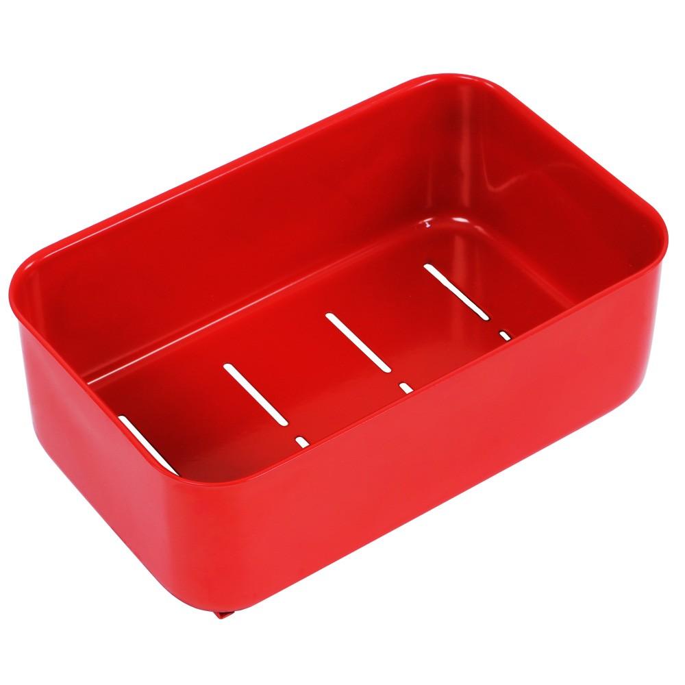 Teilewaschgerät 80 L Waschtisch Teilereiniger Reiniger Waschbürste Kaltreiniger