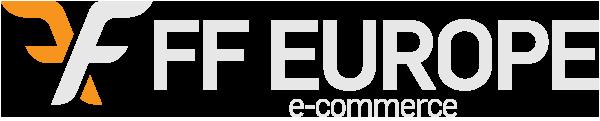 FF Europe logo